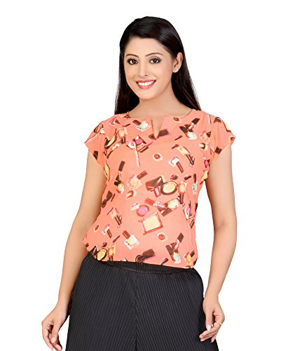 Lifestyle Lifestyle Retail Women Top