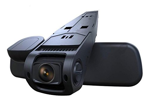 Antenna gps per b40 a118 car dash camera dvr ntk96650 chip ar0330 6g lens h264 1080 p mini in car dash camera