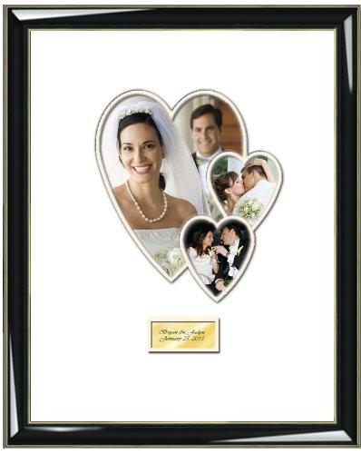 desertcart Oman: Fa Signature Picture Frame Company | Buy Fa ...