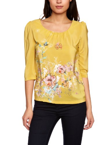 Darling Annie Women's Blouse