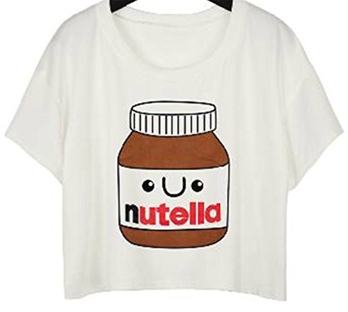 ninimour-sexy-femmes-emoji-t-shirt-debardeurs-motif-de-fleurage-imprime-avec-manches-courtes-vogue-e