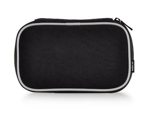 Speedlink Neo Tasche zur Aufbewahrung für N3DS/NDSi/NDSL