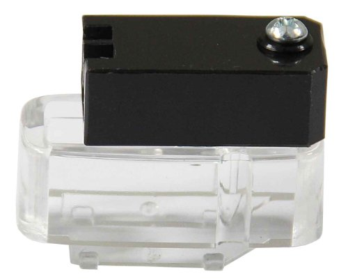 Lc Adapter For F1-9786 100X Hand Held Universal Microscope