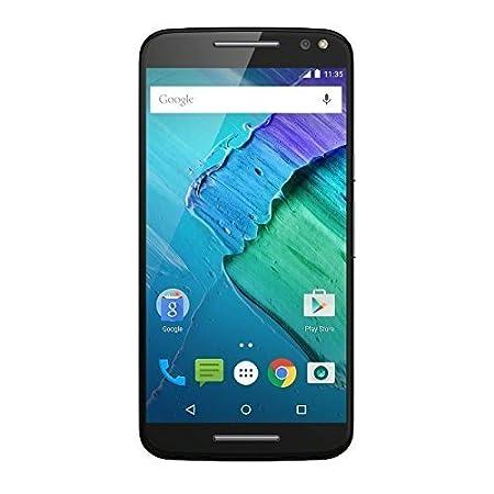 Motorola MotoX Style Smartphone Écran Quad HD de 5,7 Pouces RAM 3 Go/32 Go de Mémoire Interne MP Android 5,1.1 Photo 21