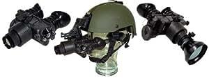 Night Optics USA NO/TG-7 Thermal Night Vision Goggle / Binocular.