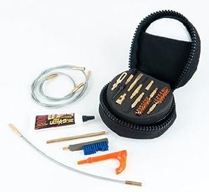 Otis Professional Pistol Cleaning System by Otis Technology