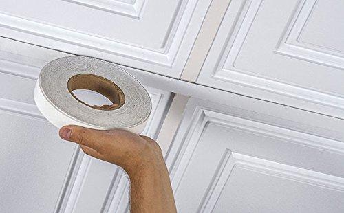 decorative-grid-tape-for-ceiling-tiles-100-ft-white