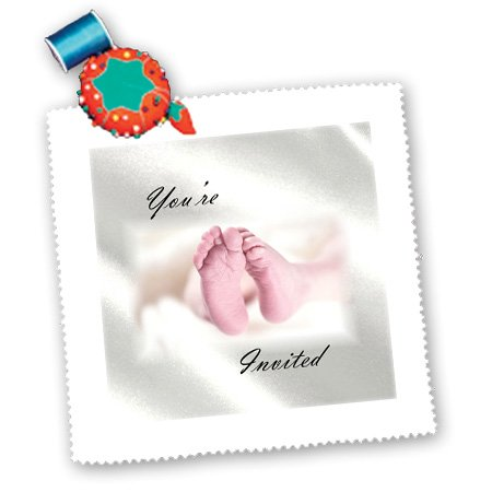 Baby Shower Invitation Images front-950236
