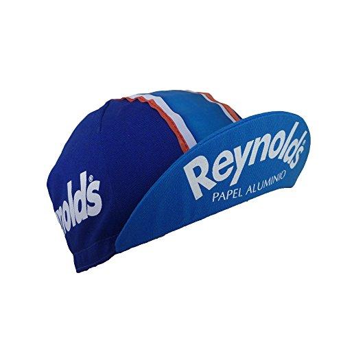 retro-cycling-team-cap-vintage-fixie-reynolds-blue-by-apis