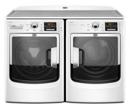 Cheap Whirlpool Xw29000xw Laundry Workstation Converts