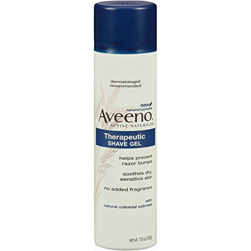 Aveeno-Therapeutic-Shave-Gel-7-Oz