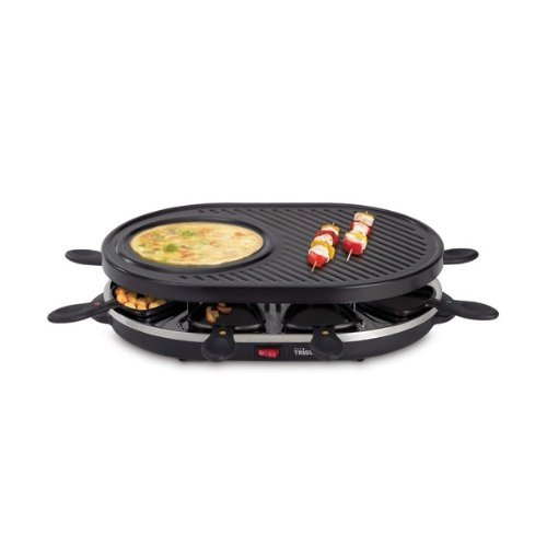 Raclette Party Grill Images