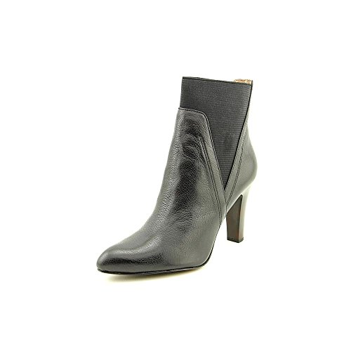 Donald J Pliner Hyde Womens Leather Fashion Ankle Boots