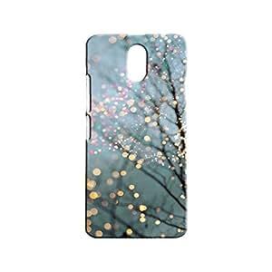 G-STAR Designer Printed Back case cover for Lenovo P1M - G2107