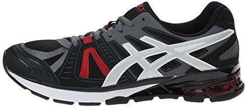 Asics Men S Gel Defiant Training Shoe