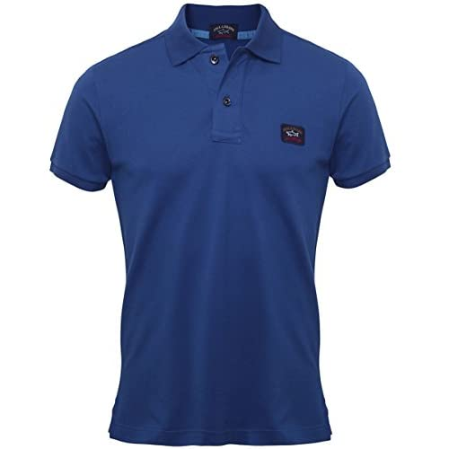 Trending 10 Paul And Shark Polo Shirts