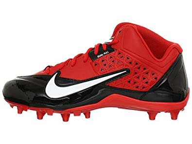 Buy Nike ALPHA STRIKE 3 4 TD Mens Football Cleat by Nike