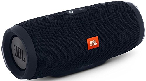JBL 차지3(Charge3) 블루투스 스피커 - JBL Charge 3 Waterproof Portable Bluetooth Speaker