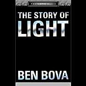 The Story of Light | [Ben Bova]
