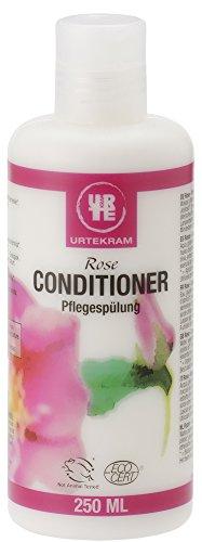 urtekram-organic-rose-conditioner-250ml