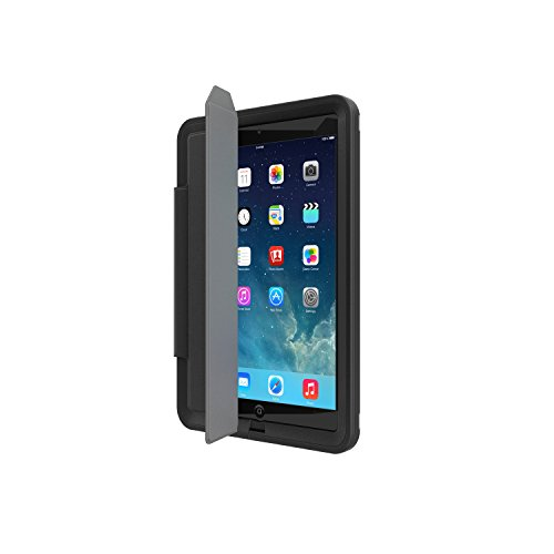 Lifeproof iPad Air fre Cover - Grey