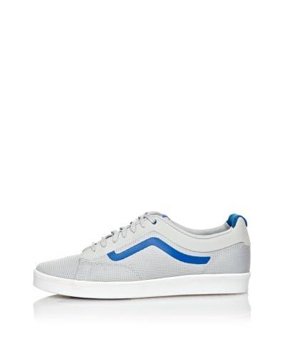 Vans Sneaker Ortho [Grigio]