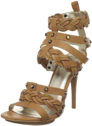 ..احذية GAP لشتاء 2013أحذية الكعوب العالية لعام 2013احذية مارى جين