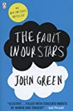 9780141345659: Fault in Our Stars