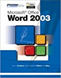 img - for Advantage Series: Microsoft Office Word 2003, Complete Edition book / textbook / text book