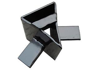 coin croix pour fendeuse bois horizontale bricolage. Black Bedroom Furniture Sets. Home Design Ideas