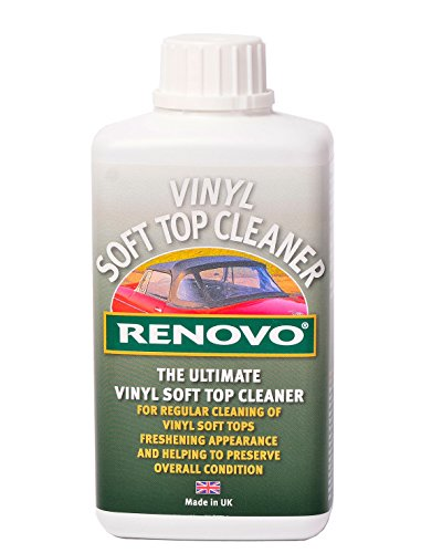 renovo-international-rvc5001120-vinyl-cleaner-500-ml