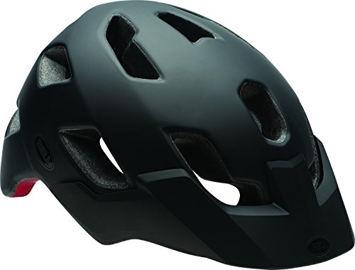 Bell-Stoker-Bike-Helmet-Matte-Black-X-Large