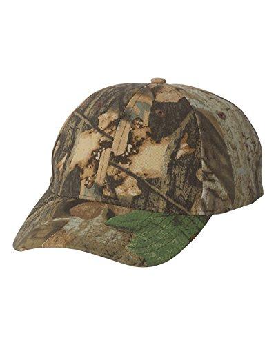 Joe's USA(tm) Camouflage Caps-Advantage.Timber (Advantage Timber Camo Fabric compare prices)