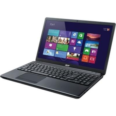 Acer-Aspire-NX-MHGAA-001-E1-532-2635-15-6-Inch-Laptop