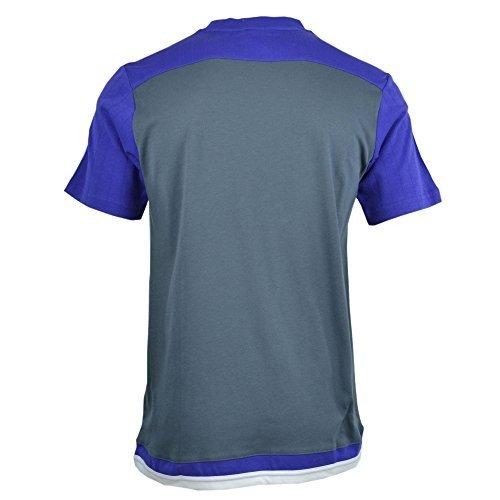 ab-cott-adidas-tee-shirt-homme-noir-nero-onix-nocdes-bianco-xs
