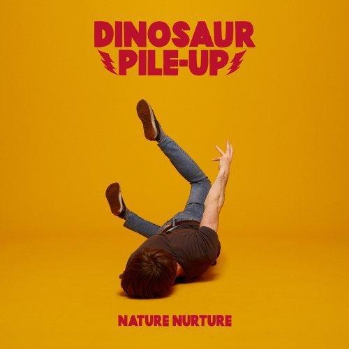 Nature Nurture by Dinosaur Pile-Up