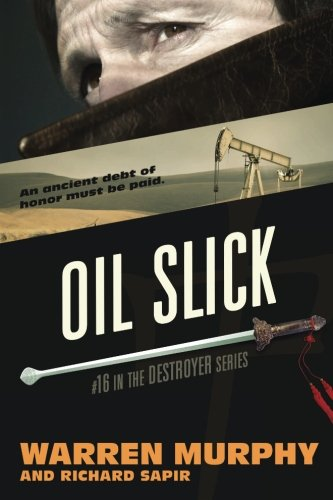 oil-slick-the-destroyer-volume-16