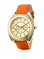 ESPRIT Reloj de cuarzo Woman EL102072F03 38 mm