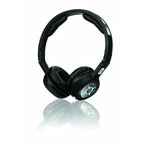 Sennheiser PX201BT Collapsible Bluetoothheadphones