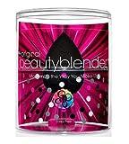 Beautyblender Pro Blender Single