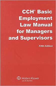 manual for new supervisors Download and read best practices manual for new supervisors best practices manual for new supervisors when there are many people who don't need to expect something.
