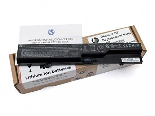 Hewlett Packard Hewlett Packard HSTNN-Q81C Batterie originale pour pc portable