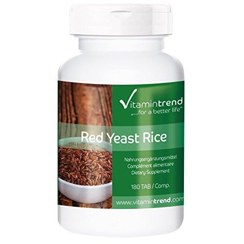 roter-reis-red-yeast-rice-rotschimmelreis-180-tabletten-grosspackung-fur-1-2-jahr-reinsubstanz