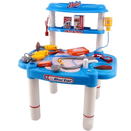 liberty-imports-little-doctors-deluxe-medical-doctor-playset-for-kids