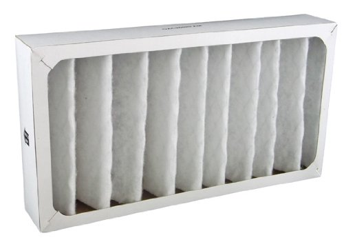Cheap AFX-20 Aftermarket Teledyne Air Cleaner Replacement Filter (B00896LSH6)