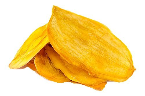 anna-and-sarah-organic-dried-mango-slices-1-lb