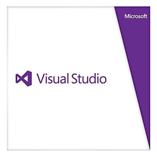 Microsoft Visual Studio Professional 2012 [Download] (Visual Studio 2012 Developer compare prices)