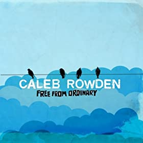 Free from Ordinary