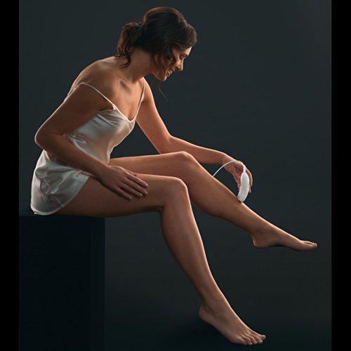 Braun博朗 Silk-épil SE5280 女用脱毛器图片