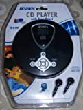 410yUW%2Bm9fL. SL160  Top 10 Portable CD Players for December 29th 2011   Featuring : #5: Sangean PR D5 AM/FM Portable Radio with Digital Tuning and RDS